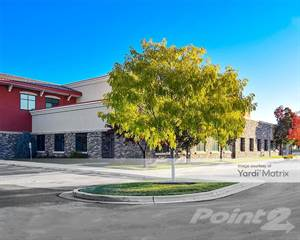 Office Space for rent in Talus Professional Plaza - Suite 1 C, Meridian, ID, 83642