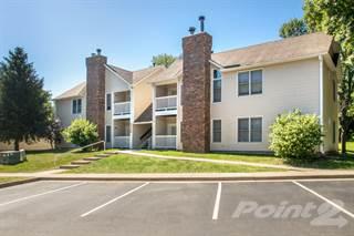 Apartment for rent in Wellington Apartments, West Des Moines, IA, 50265