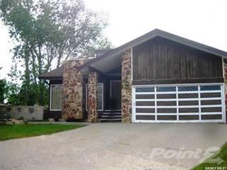 Residential Property for sale in 2 Stockdale CRESCENT, Maple Creek, Saskatchewan
