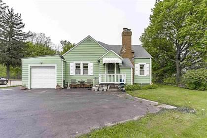 Residential for sale in 4724 W Jefferson Boulevard, Fort Wayne, IN, 46804