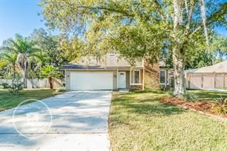 Residential Property for sale in 12620 CACHET DR, Jacksonville, FL, 32223