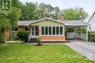 Single Family for sale in 95 Williams Lake Road, Halifax, Nova Scotia