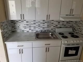 Apartment for rent in 172 NW 12th St 2, Miami, FL, 33136