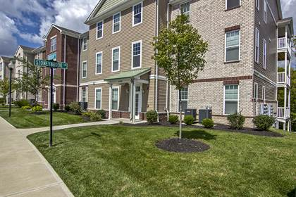 Apartment for rent in 3000 Stoneybrook Ln, Elsmere, KY, 41018