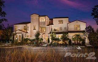 Single Family for sale in 124 Cleverwind, Irvine, CA, 92618