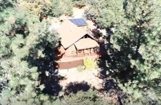 Residential Property for sale in 18500 Half Dome Ct., Groveland, CA, 95321