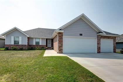 Residential Property for sale in 4617 Venice Avenue, Ozark, MO, 65721