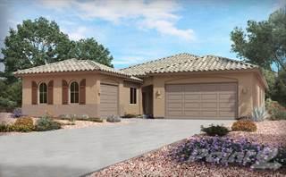 Single Family for sale in 1627 W NIATROSS PLACE, Casas Adobes, AZ, 85704