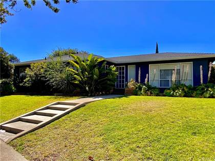 Residential Property for sale in 1008 E 46th Street, Long Beach, CA, 90807