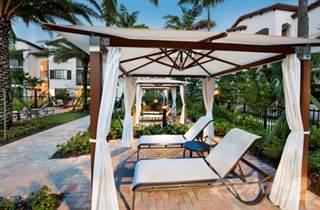 Apartment en renta en Casa Vera - Canela, Miami, FL, 33196