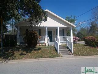 Other Real Estate for sale in 1138 E 72nd Street, Savannah, GA, 31404