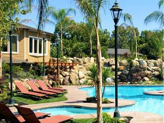 Houses Apartments For Rent In Gardenland Ca Point2 Homes
