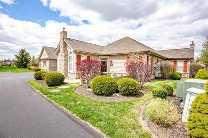 Residential for sale in 1456 Cotswold Lane, Hamilton, OH, 45013