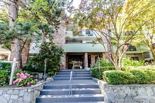 Condo for sale in 109-710 E 6th Ave  Vancouver BC, Vancouver, British Columbia