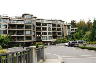 Photo of 2950 PANORAMA DRIVE, Coquitlam, BC
