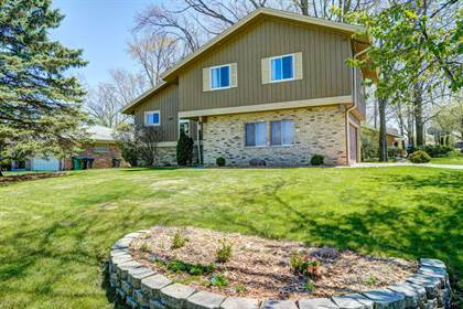 Residential Property for sale in 12780 W Hickory Rd, New Berlin, WI, 53151