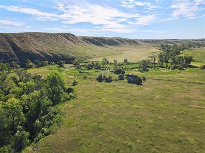 Lots And Land for sale in 3987 Blue Creek Rd, Billings, MT, 59101