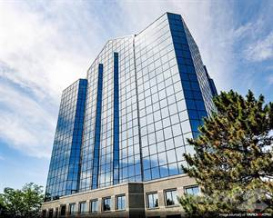 Office Space for rent in Riverwalk I - Suite 325, Buffalo Grove, IL, 60089