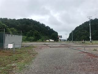 Comm/Ind for sale in 6601 Maynardville Pike, Knoxville, TN, 37918