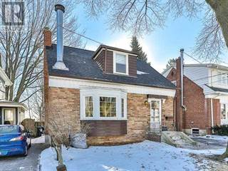 Single Family for sale in 125 LEACREST RD, Toronto, Ontario, M4G1E7
