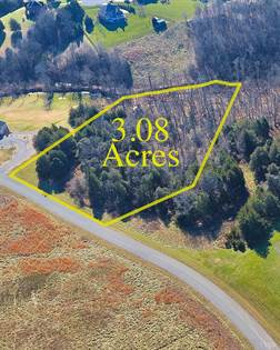 Lots And Land for sale in 0 Deer Hollow Road, Forest, VA, 24551