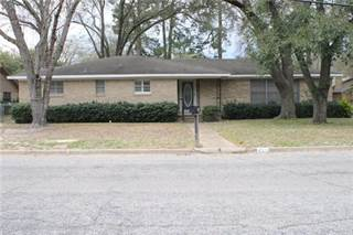Single Family for sale in 718 Belmont Drive, Athens, TX, 75751