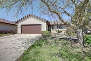 Condo for sale in 1112 Brad Drive 1112, Urbana, IL, 61802