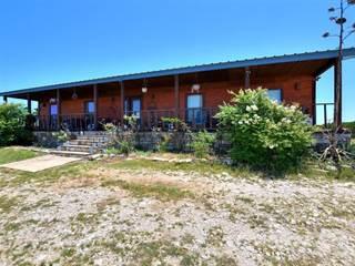 Single Family for sale in 977 CR 216 , Bertram, TX, 78605