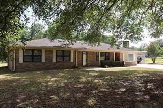 Single Family for sale in 10102 E Highway 190, Bon Wier, TX, 75928