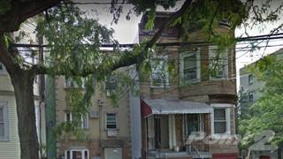 Residential Property for rent in 1200 Union Avenue, Bronx, NY, 10459