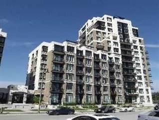Condo for rent in 111 Upper Duke Cres, Markham, Ontario