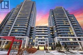 Single Family for sale in #103 -7167 YONGE ST 103, Markham, Ontario