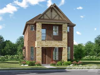 Single Family for sale in 7508 Palisades Dr, Rowlett, TX, 75088