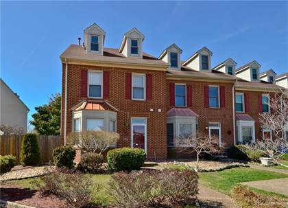 Residential Property for sale in 1131 Killington Arch, Chesapeake, VA, 23320