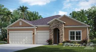 Single Family for sale in 9785 Lemon Grass Lane, Jacksonville, FL, 32219