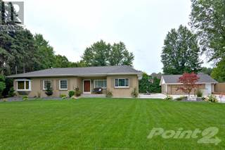 Single Family for sale in 1242 REAUME, LaSalle, Ontario