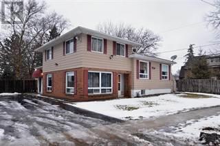Single Family for sale in 894 HOMEDALE BOULEVARD, Windsor, Ontario, N8S2S9