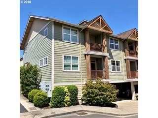 Condo for sale in 179 LAUREL ST 13, Florence, OR, 97439