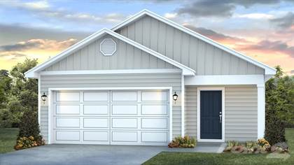Singlefamily for sale in McNair Boulevard, Ocean Springs, MS, 39564