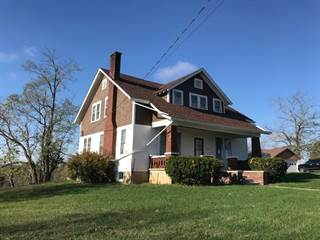 Single Family for sale in 7734 Willow Lenoxburg Rd., Foster, KY, 41043