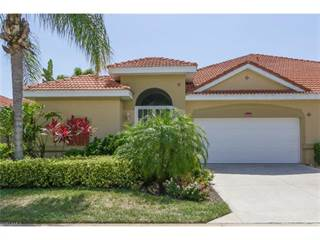 Single Family for sale in 14044 Bently CIR, Fort Myers, FL, 33912