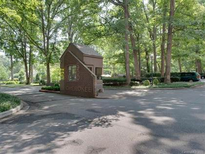 Residential Property for sale in 850 Cherokee Road, Charlotte, NC, 28207