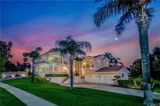 Photo of 5109 Lipizzan Place, Rancho Cucamonga, CA