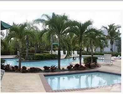 Condominium for sale in 6000 RIO MAR BOULEVARD -RMV, Rio Grande, PR, 00745