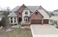Photo of 22957 Devonshire Lane, Frankfort, IL