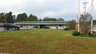 Comm/Ind for rent in 2695 Airport Road, Greater Lake Hamilton, AR, 71913