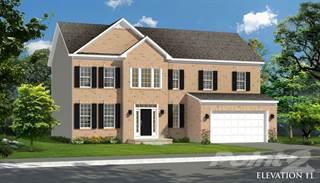 Single Family for sale in  3910 Fox Meadow Way, Bowie, MD, 20721