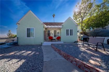 Multifamily for sale in 11794 Hazeldell Drive, Riverside, CA, 92505
