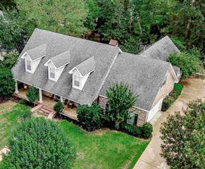 Single Family for sale in 348 WOODLANDS DR, Brandon, MS, 39047
