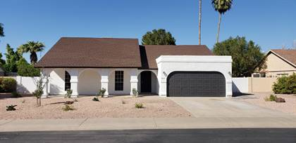 Residential Property for sale in 3612 W DEL RIO Street, Chandler, AZ, 85226